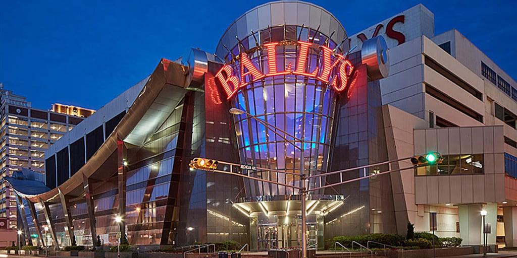 Ballys-Atlantic-City-Casino