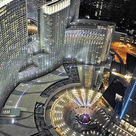 Featured-Project_Las-Vegas-City-Center