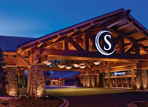 Featured_Snoqualmie-Casino