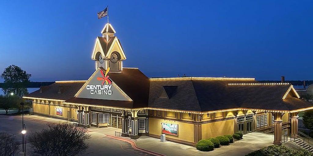 Century-Casino-Caruthersville