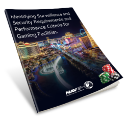 8573NB_NAV_Identifying-Surveillance-and-Security-Requirements-Whitepaper_4.16.19_MOCKUP