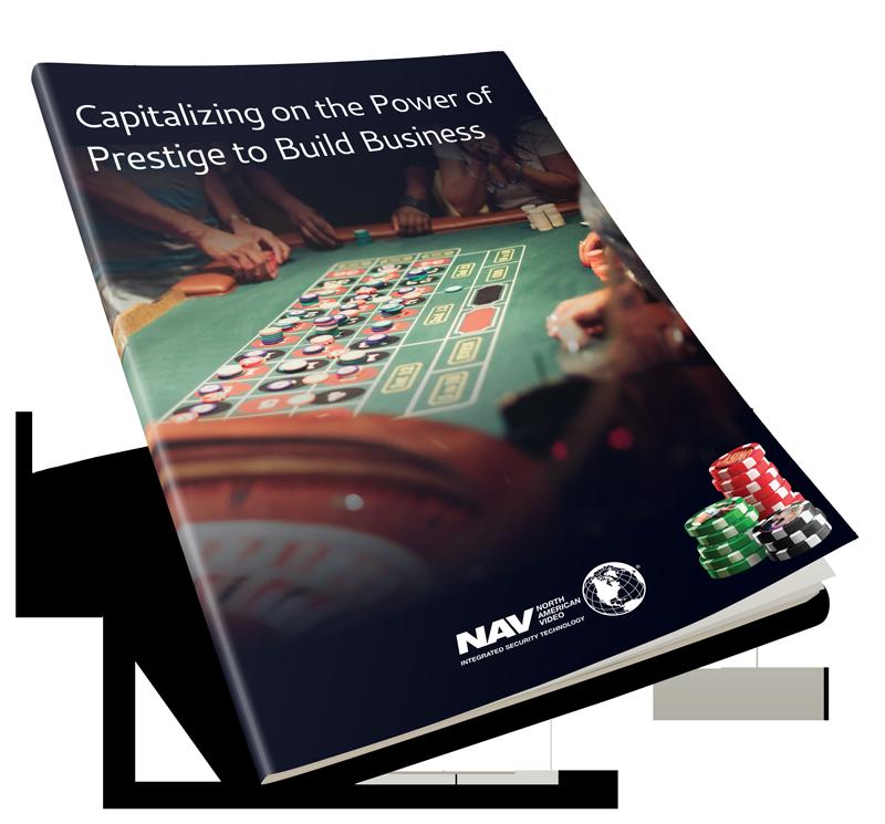 8277NB_NAV_Capitalizing-Power-Prestige-Casinos-Whitepaper_MOCKUP