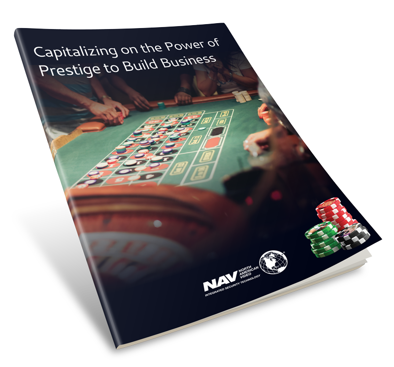 8277NB_NAV_Capitalizing-Power-Prestige-Casinos-Whitepaper_MOCKUP