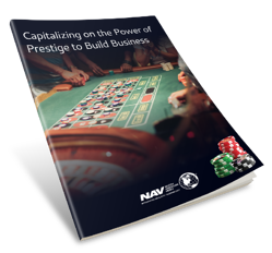 8277NB_NAV_Capitalizing-Power-Prestige-Casinos-Whitepaper_MOCKUP.png