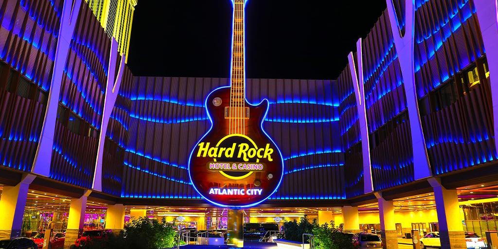 Hard-Rock-Hotel-Casino-Atlantic-City