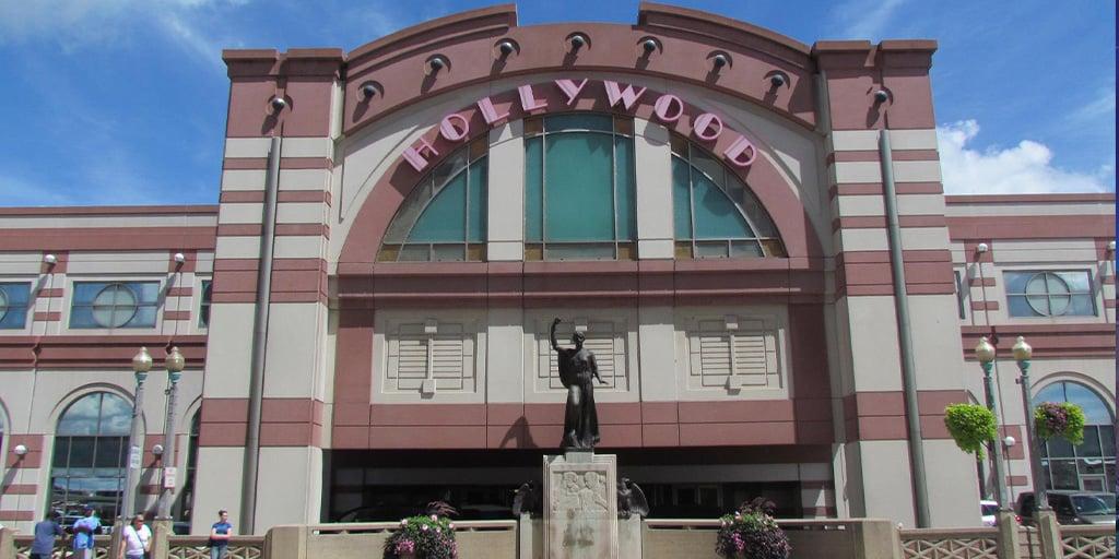 Hollywood-Casino-Aurora