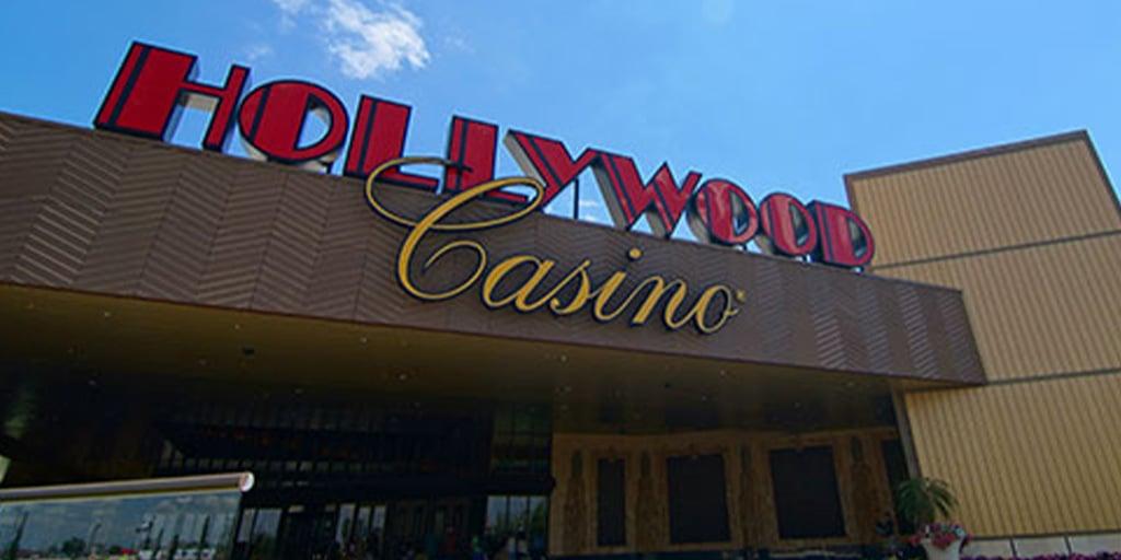 Hollywood-Casino-Columbus