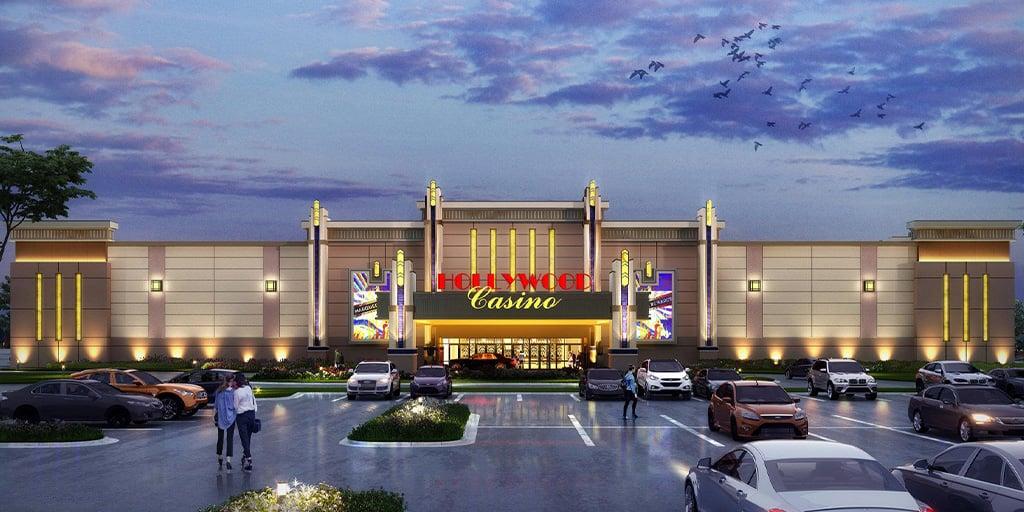 Hollywood-Casino-Morgantown