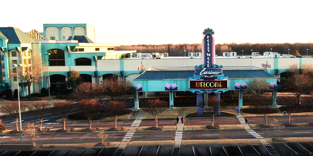 Hollywood-Casino-Tunica