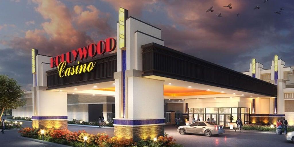 Hollywood-Casino-York
