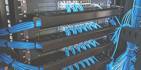 Data-Rack-Cleanup-Services.jpg