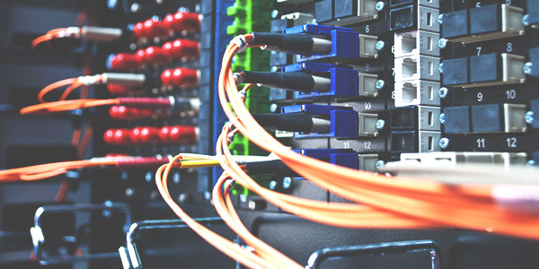 Structured-Cabling.jpg