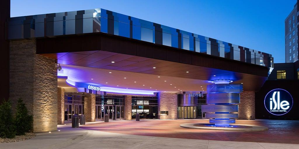 Isle-Casino-Hotel-Bettendorf