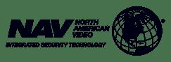 NAV_logo_RGB_black-1