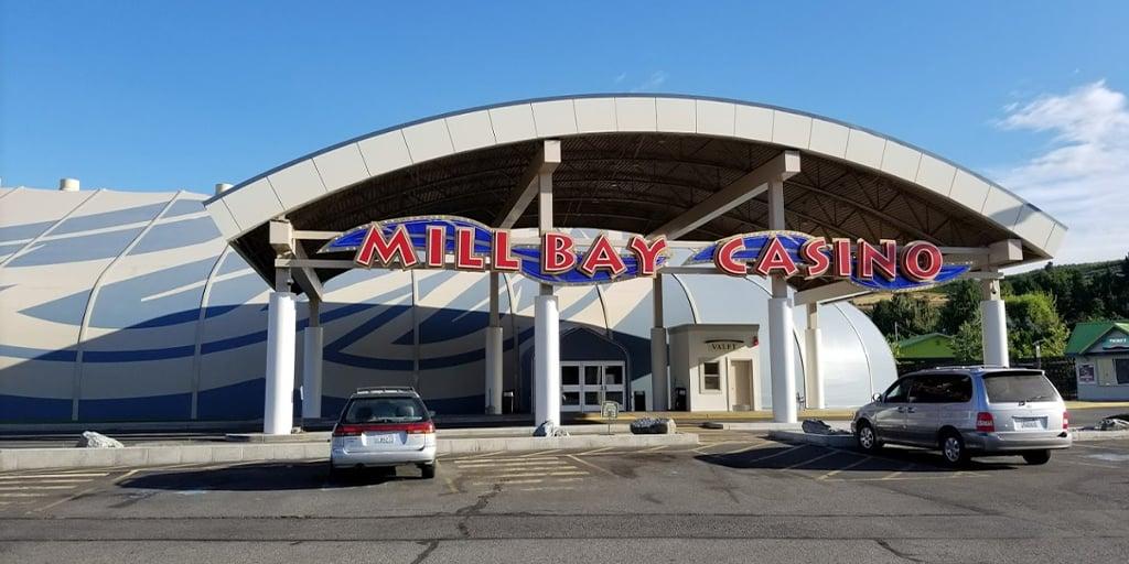 12-Tribes-Colville-Casinos-Mill-Bay