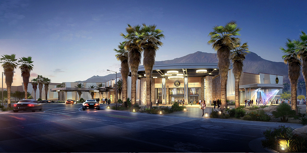 Agua-Caliente-Cathedral-City