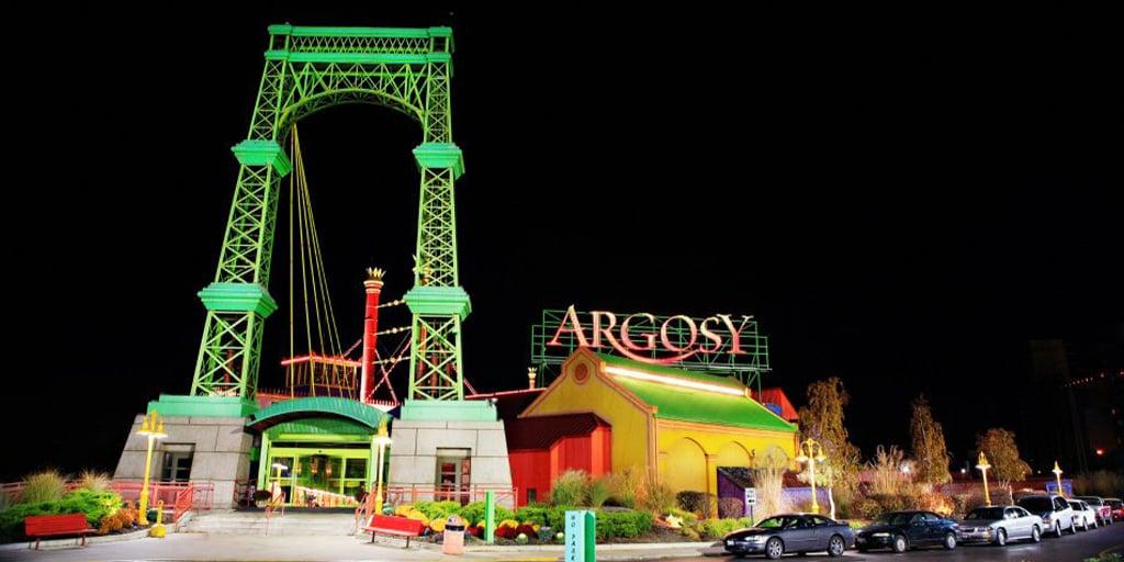 Argosy-Casino-Alton