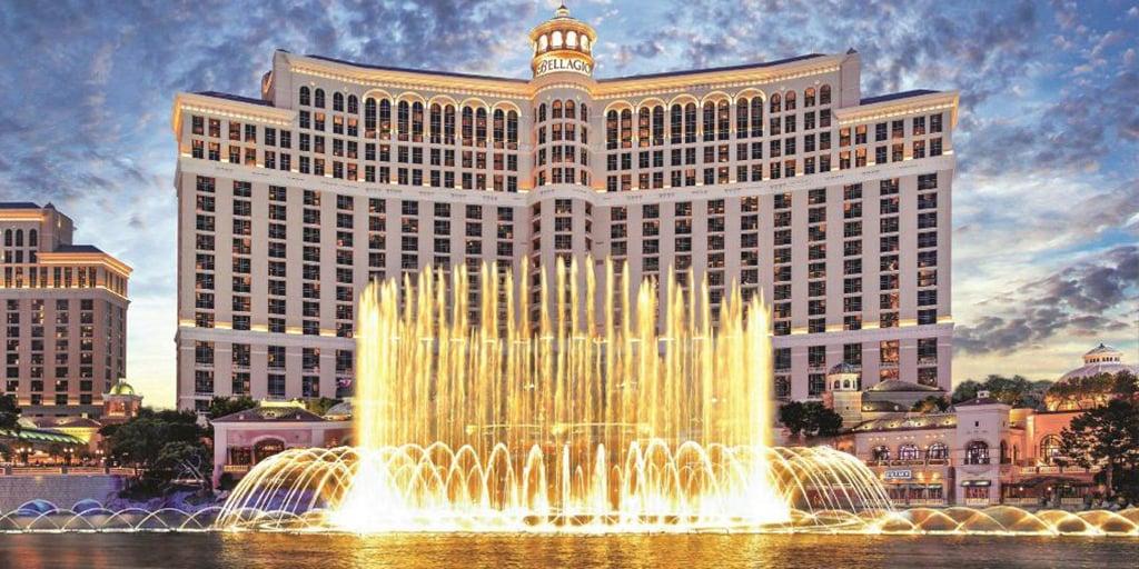 Bellagio-Hotel-And-Casino
