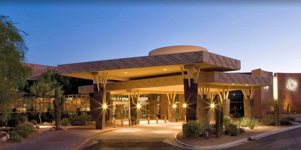 Casino-Arizona
