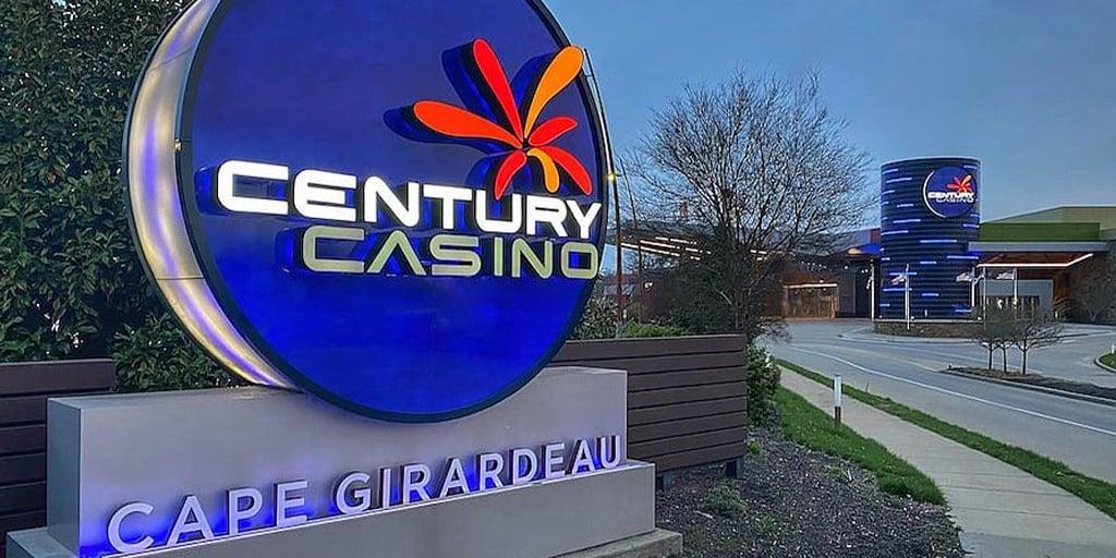 Century-Casino-Cape-Girardeau