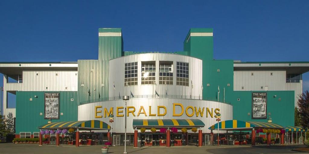 Emerald-Downs-Casino
