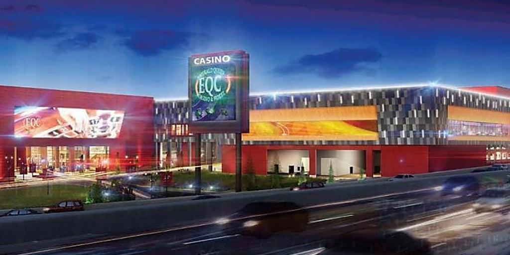 Emerald-Queen-Casino