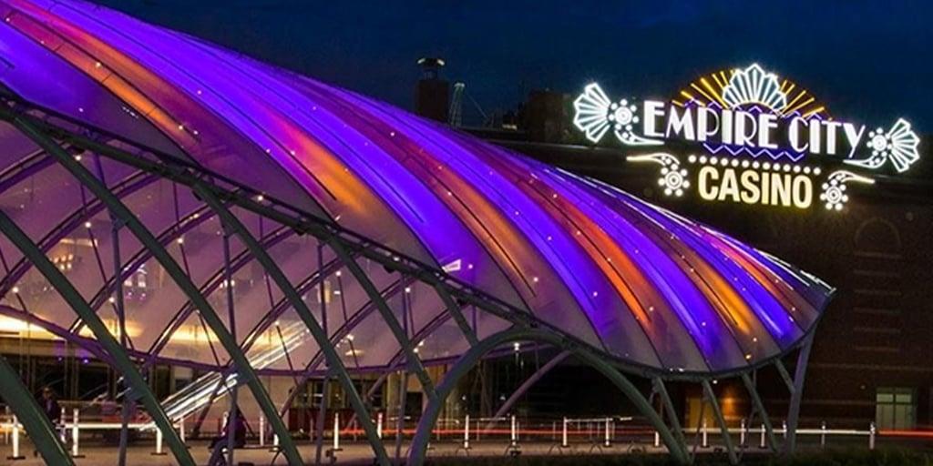 Empire-City-Casino---Yonkers-Raceway