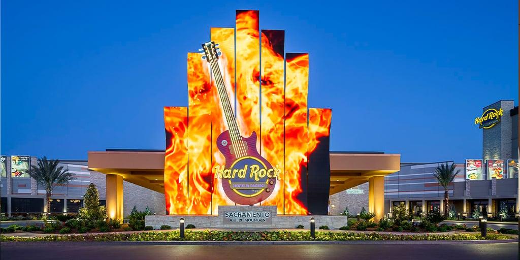 Hard-Rock-Hotel-and-Casino-Sacramento