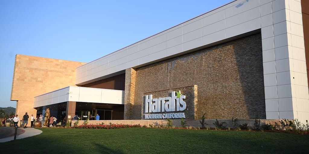 Harrahs-Northern-California
