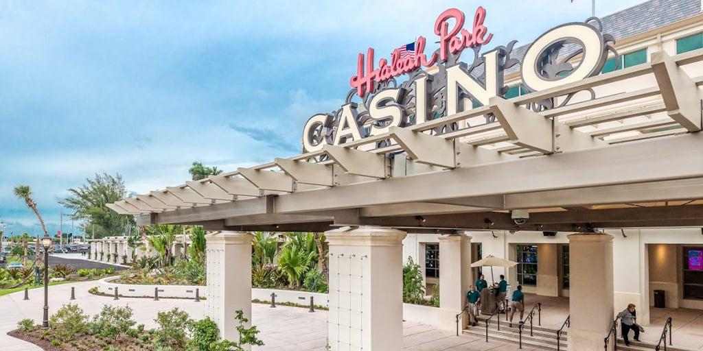 Hialeah-Park-Casino