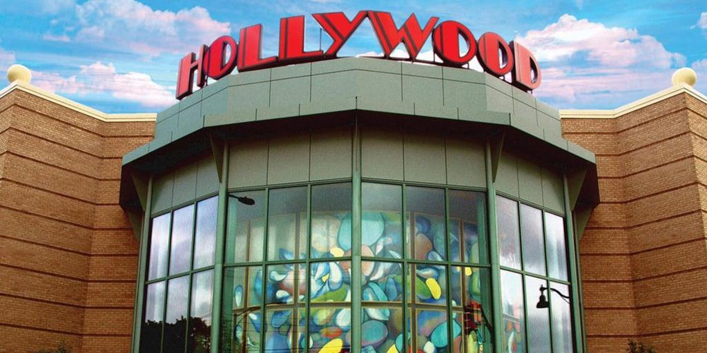 Hollywood-Casino-Hotel-&-Raceway-Bangor