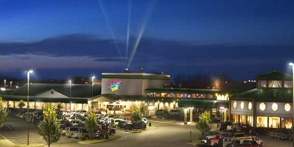 Jackpot-Junction-Casino