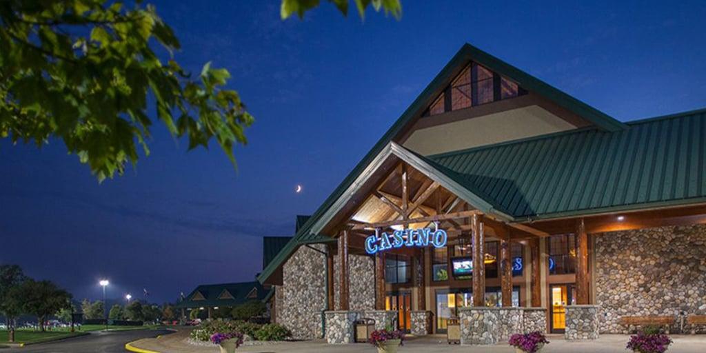 Little-River-Casino