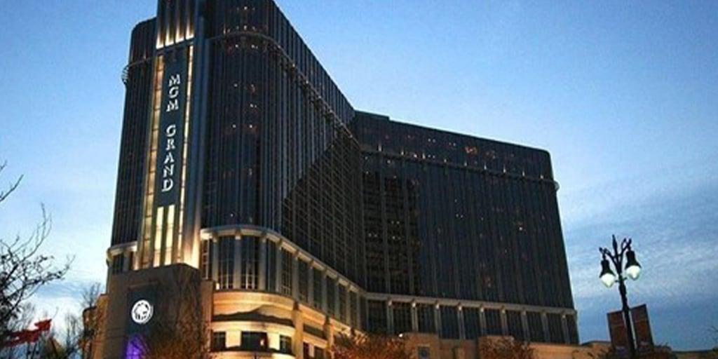 MGM-Grand-Detroit-