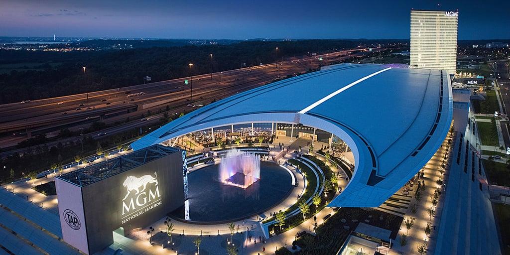 MGM-National-Harbor