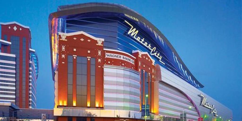 Motor-City-Casino