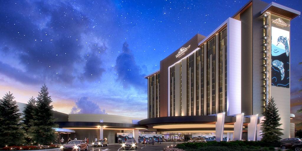 Muckleshoot-Casino-Auburn