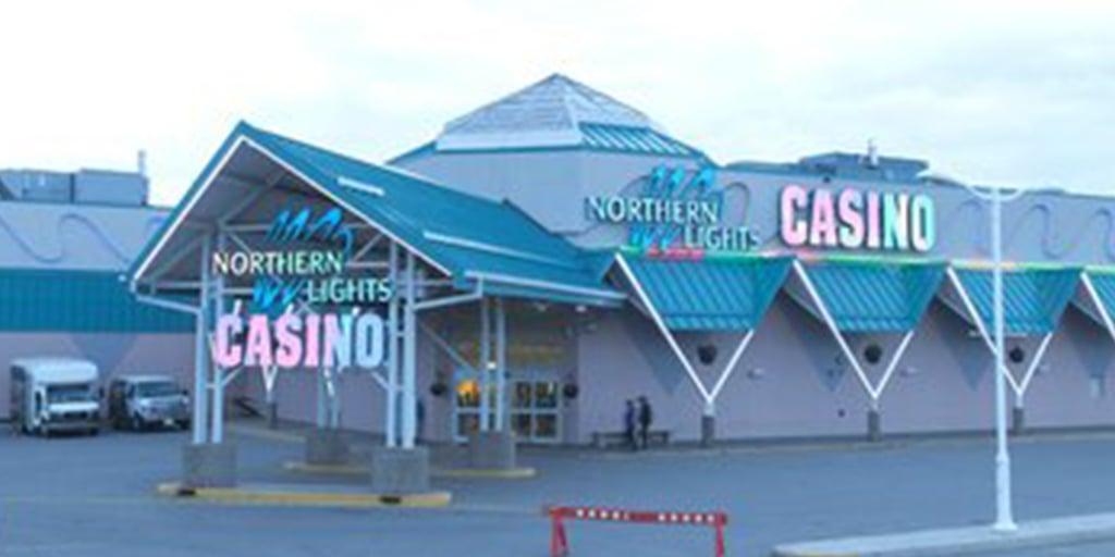 Northern-Lights-Casino