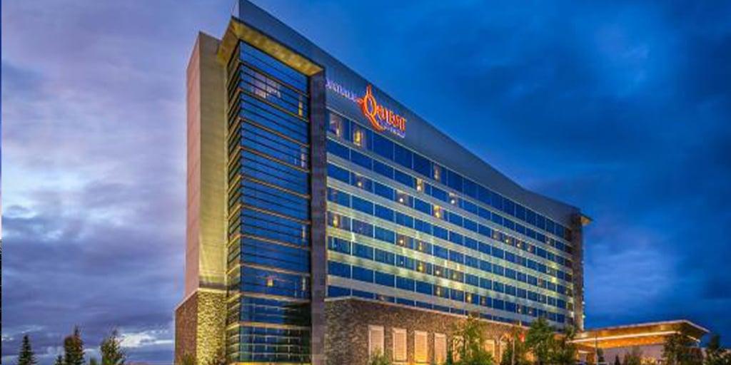 Northern-Quest-Casino