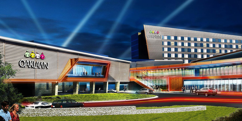 Oaklawn-Racing-Casino-Resort