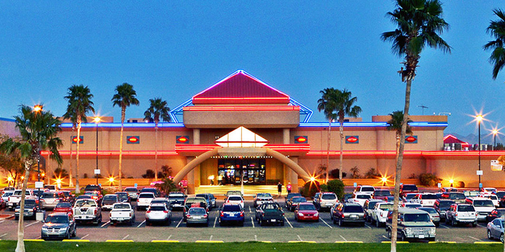 Paradise-Casino-Yuma