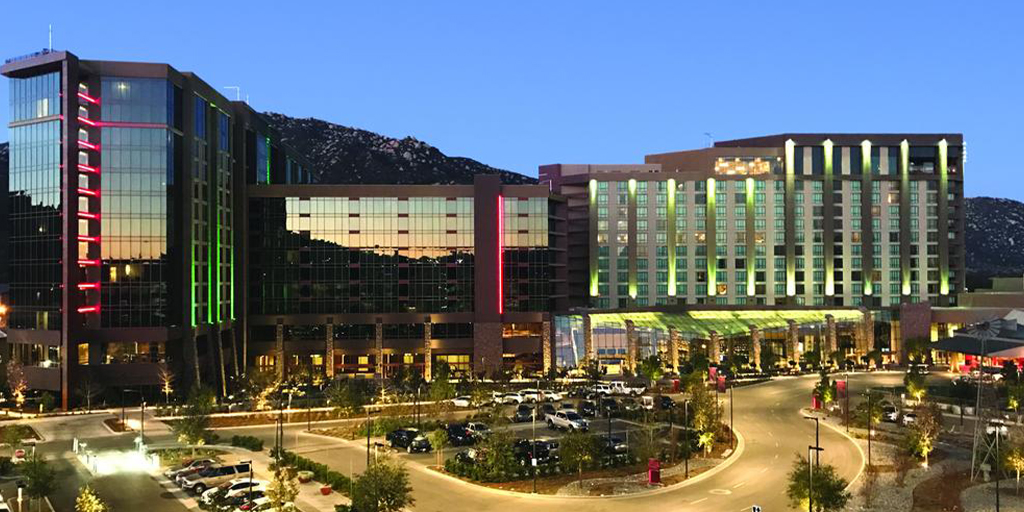 Pechanga-Resort-And-Casino