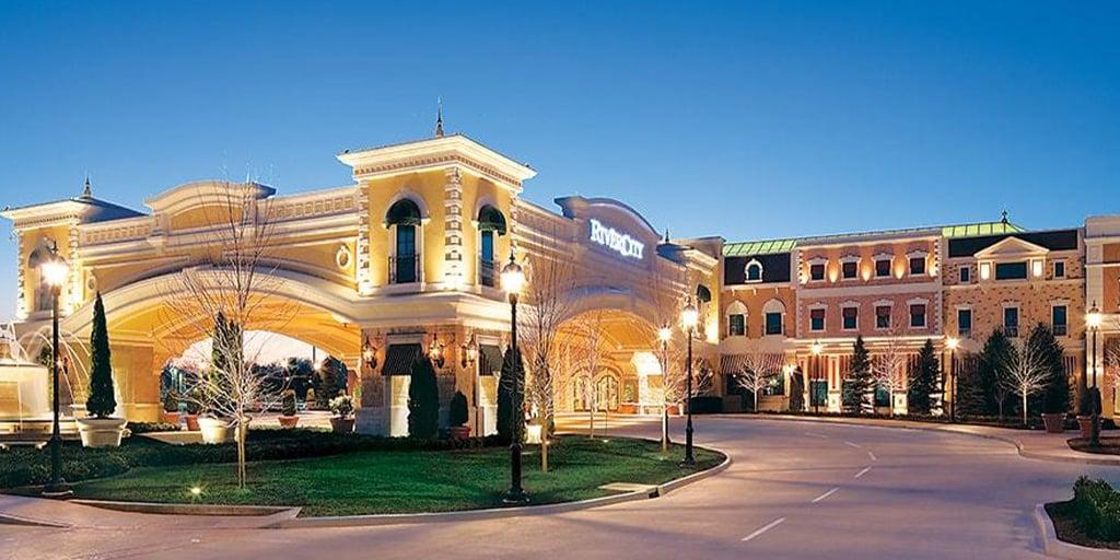River-City-Casino
