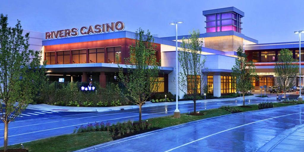 Rivers-Casino-Des-Plaines