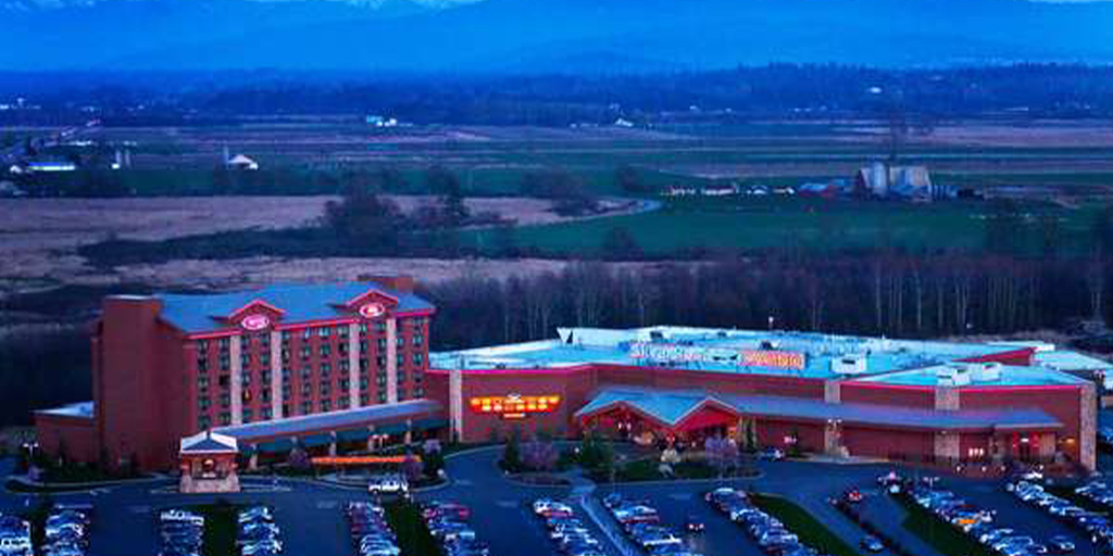 Silver-Reef-Casino