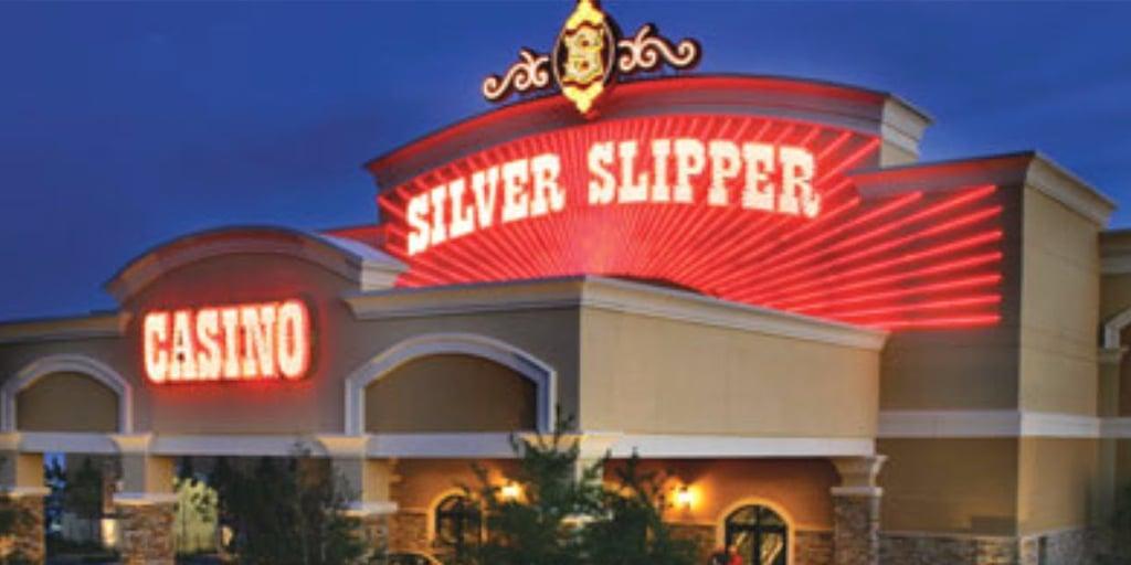 Silver-Slipper-Casino