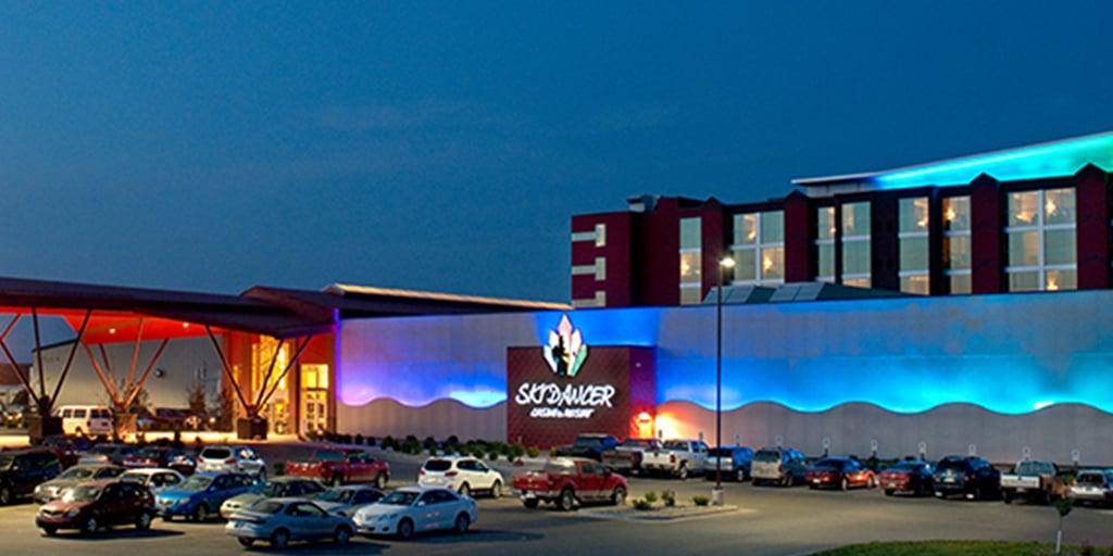 Sky-Dancer-Casino