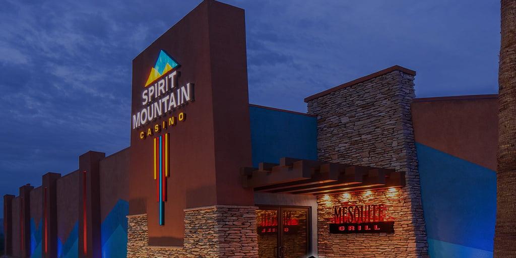 Spirit-Mountain-Casino