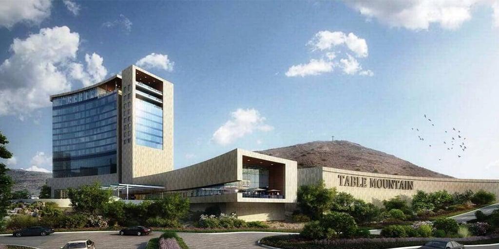 Table-Mountain-Casino