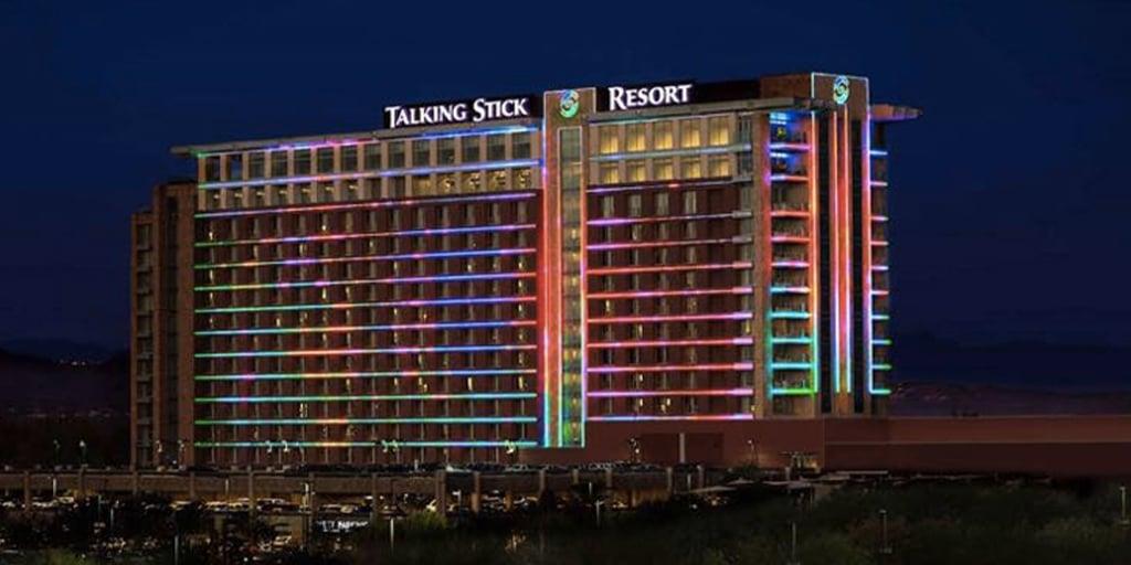 Talking-Stick-Casino